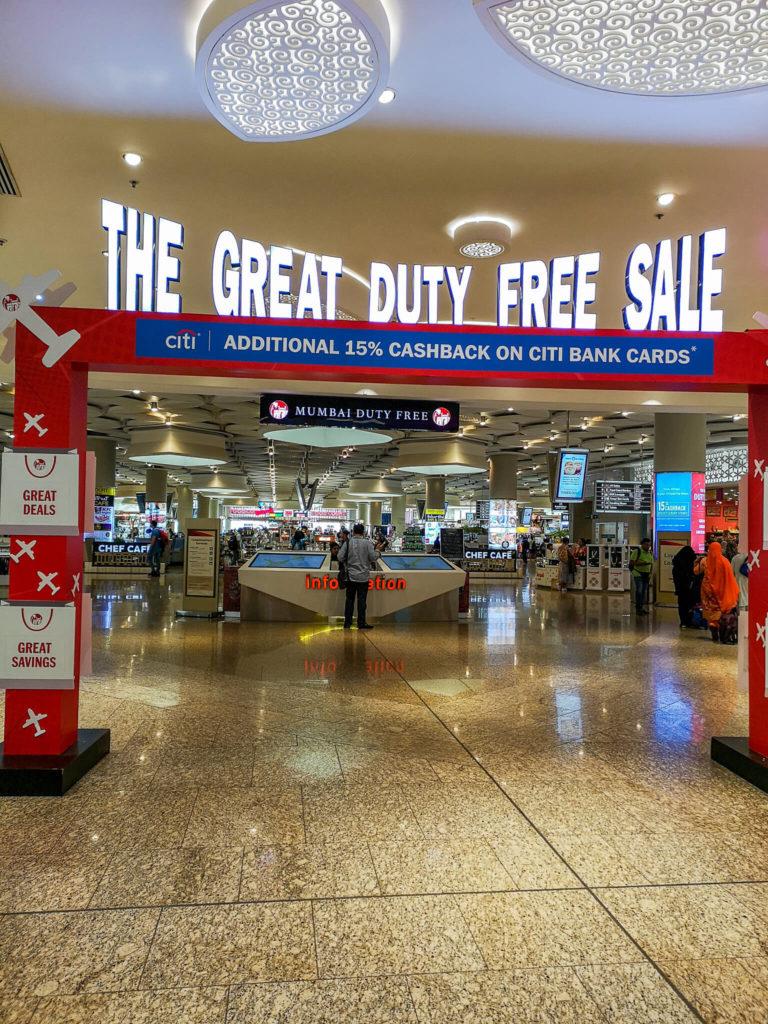 Dutyfree_CSIA_India