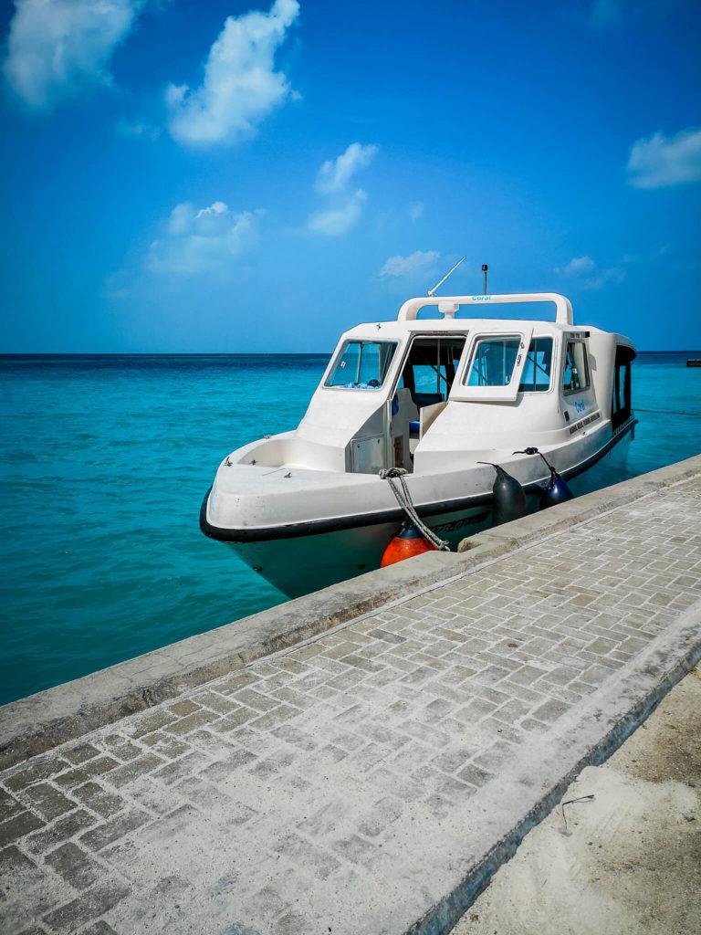 speedboat_maldives_rasdhoo