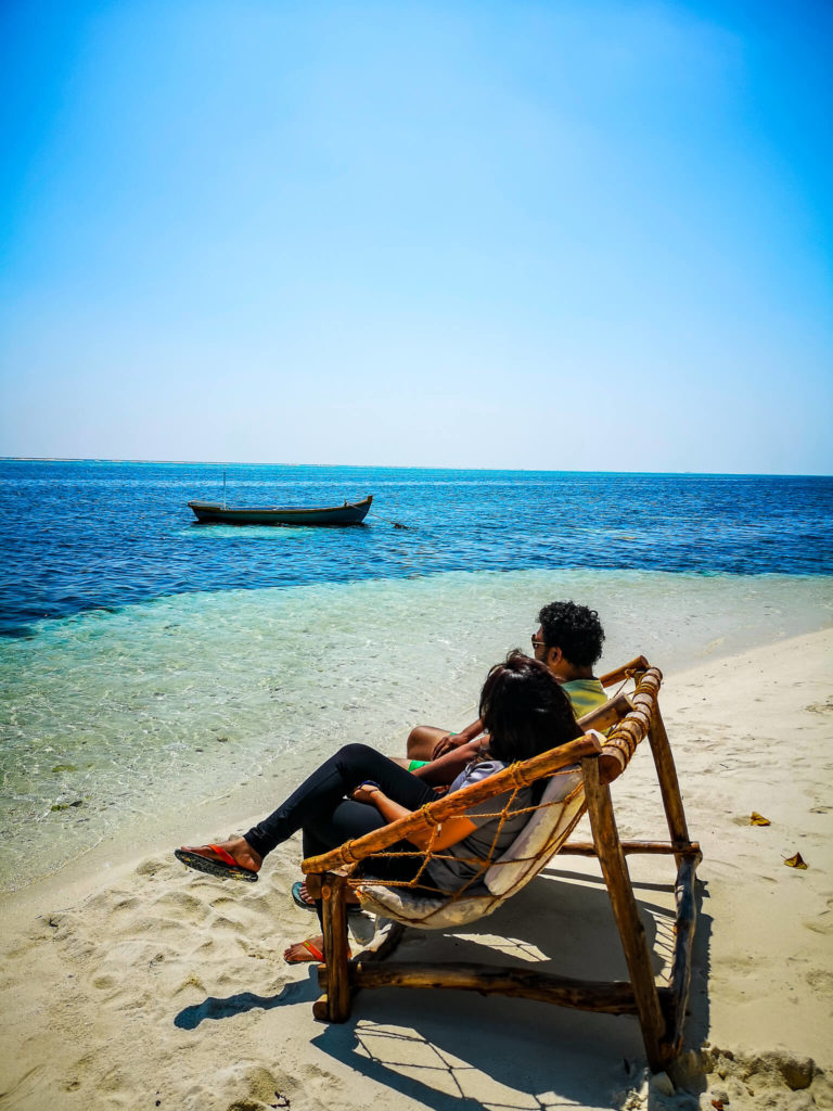 maafushi_maldives_coupletravel