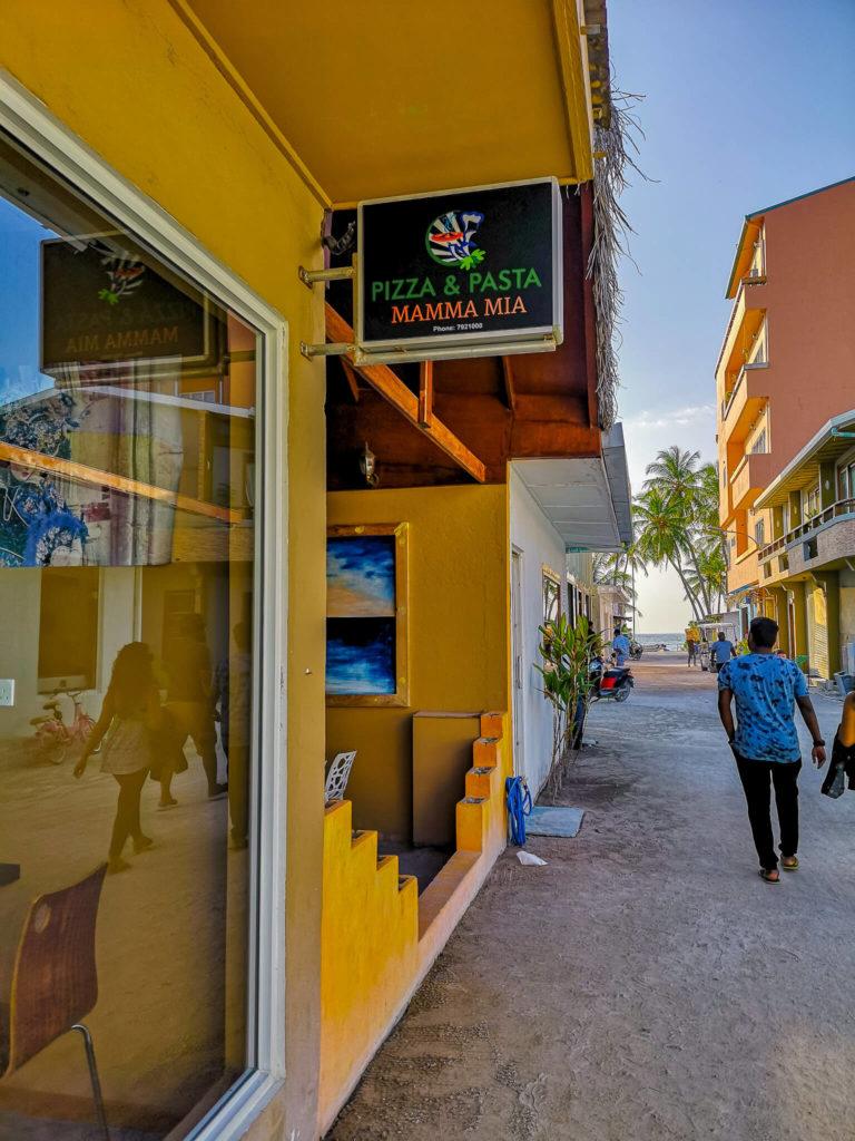 mammamia_maafushi_maldives