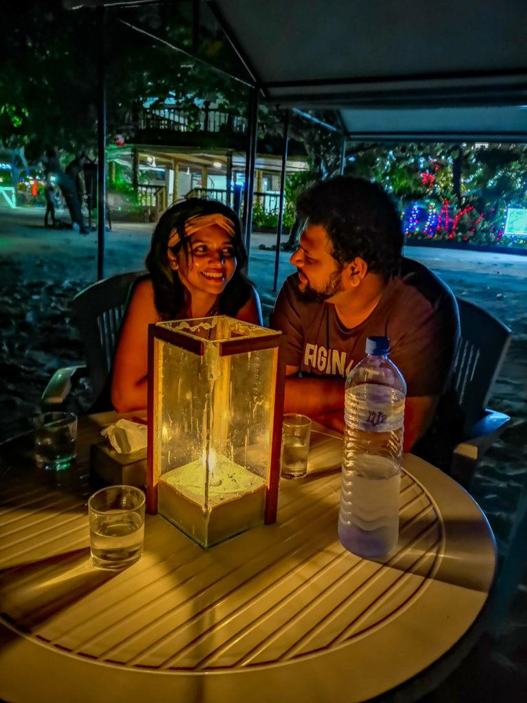 candlelightdinner_maafushi_maldives