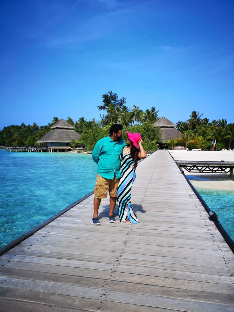 couple_honeymoon_luxuryresort_maldives_rannalhi