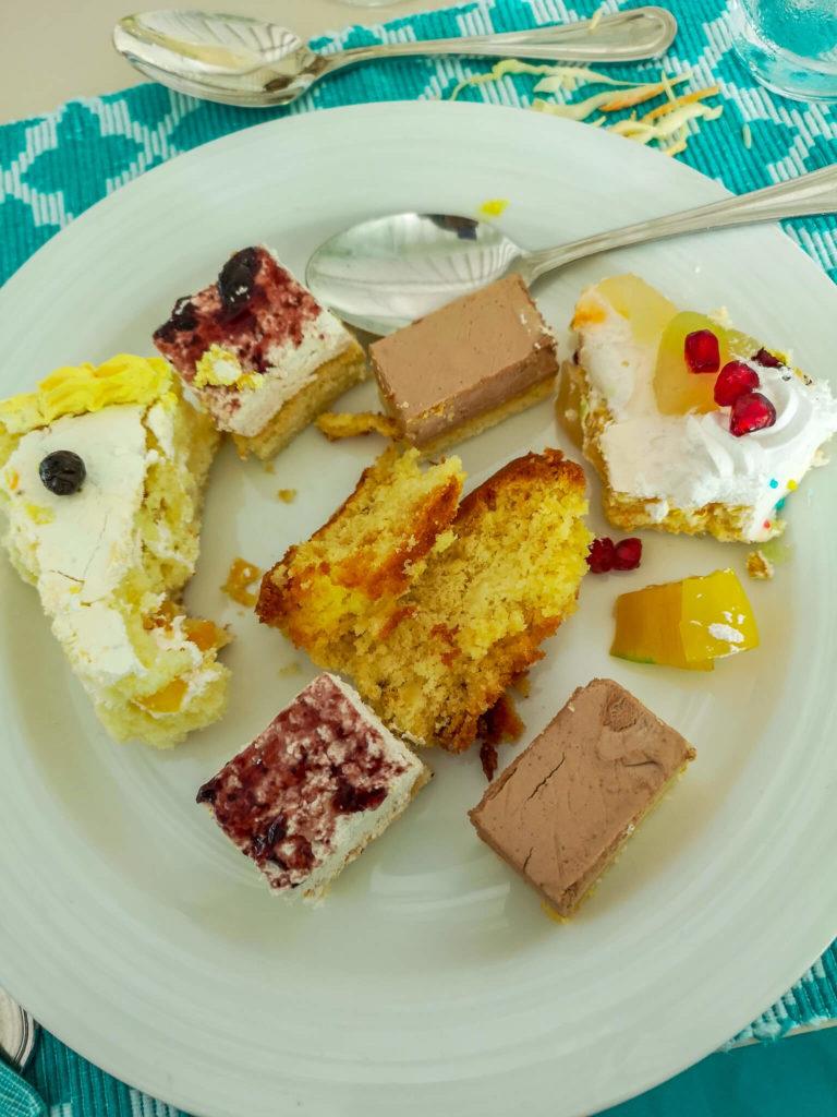 dessert_rannalhi_maldives