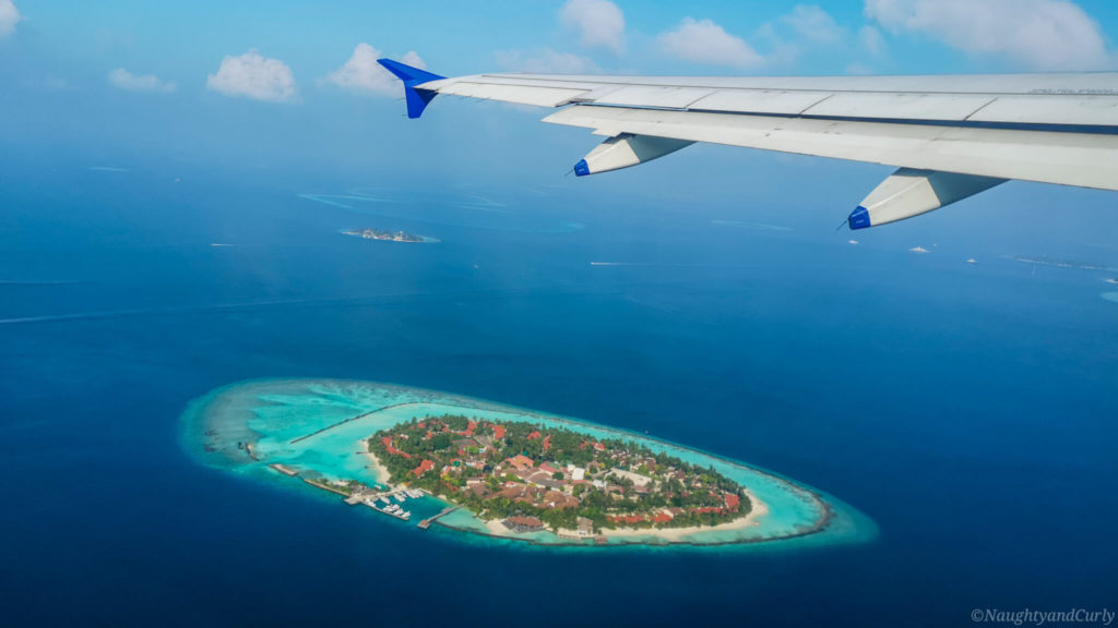 aerialview_maldives_flightview