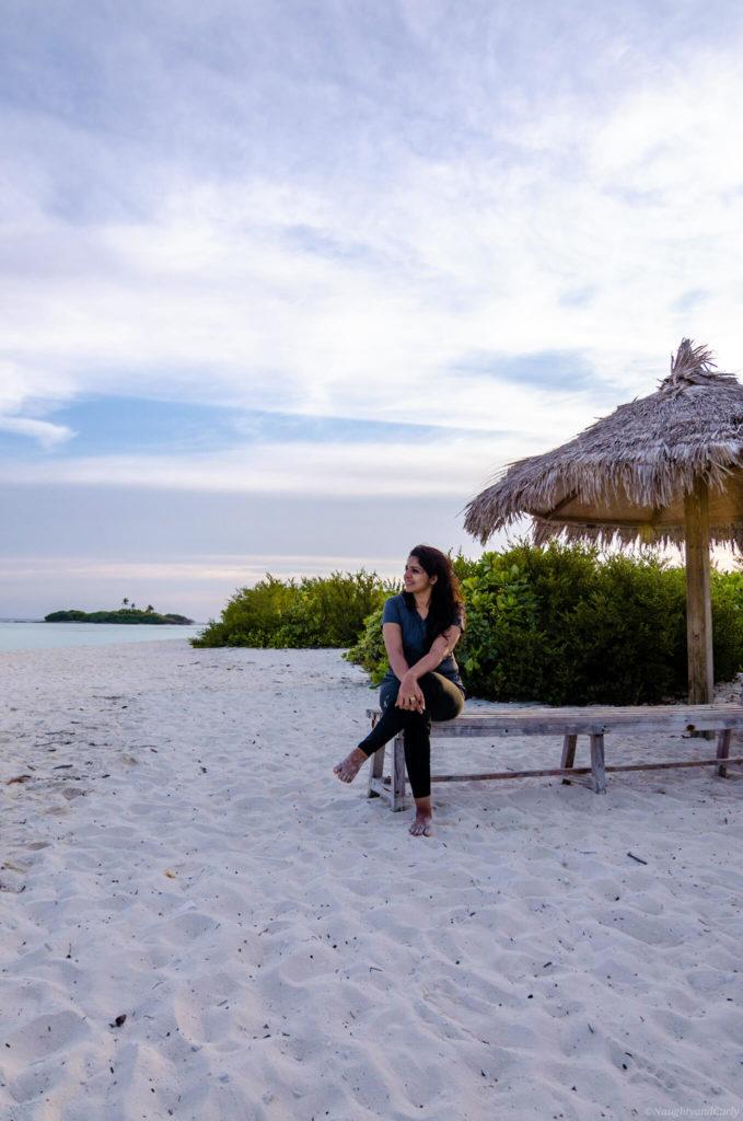 sandbank_rasdhoo_maldives
