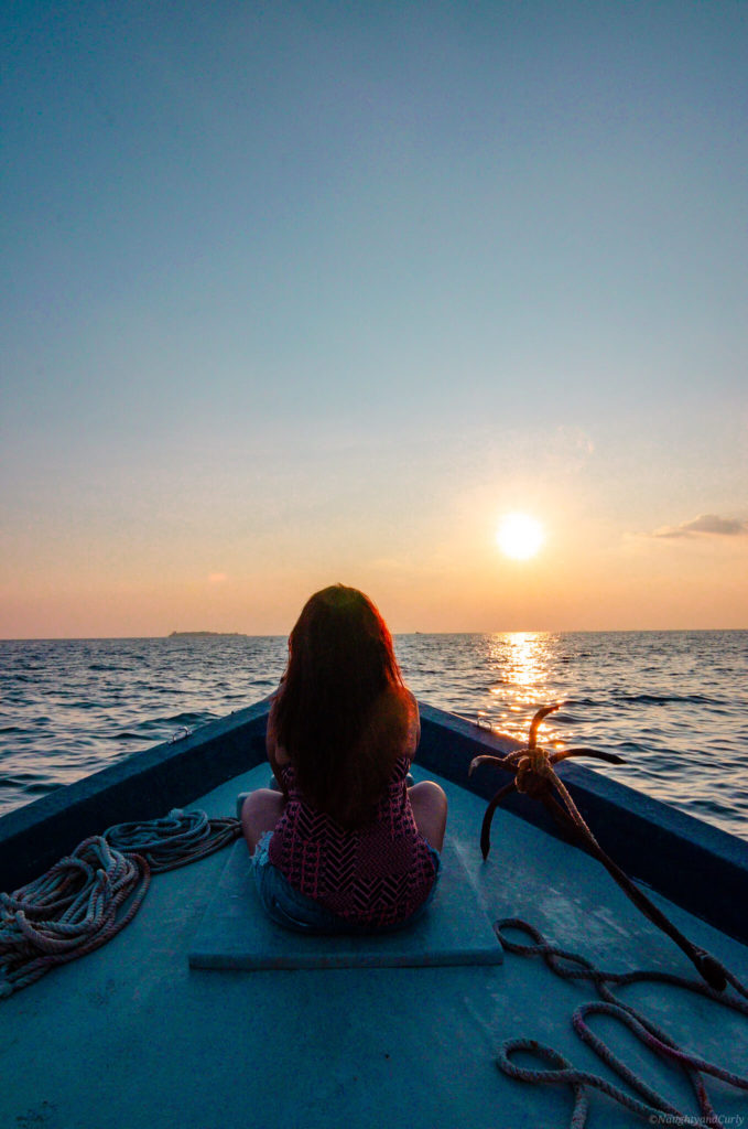 sunset_boat_maafushi_maldives